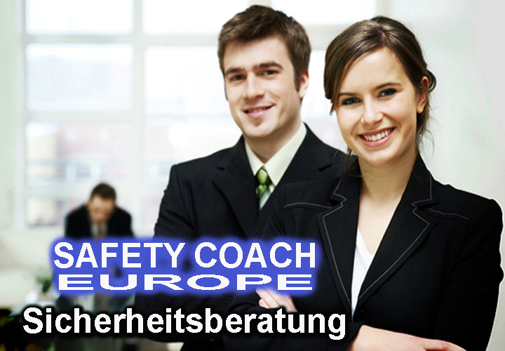 safety coach counsel